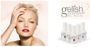 Gelish-at-Simonas